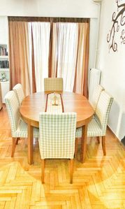 Photo for 1BR House Vacation Rental in Αθήνα