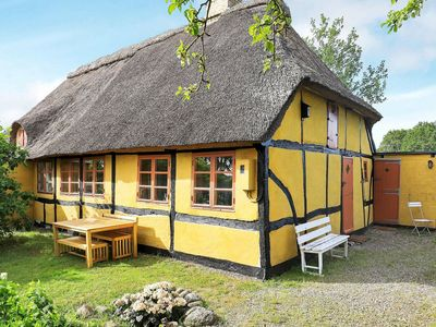Photo for 4 person holiday home in Rudkøbing