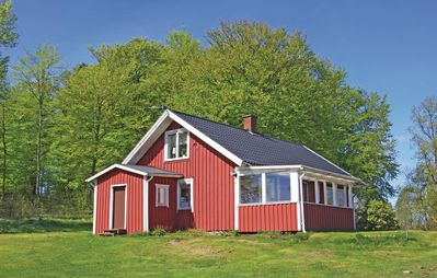 Photo for 3BR House Vacation Rental in fegen