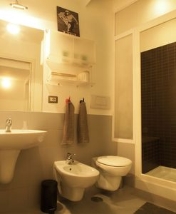 Photo for Flat 38 - Exclusive Apartment near S. Peter and Piazza del Popolo