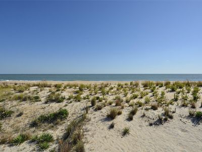Photo for FREE DAILY ACTIVITIES!!  Lovely ocean front 5 bedroom with 4 full baths vacation home