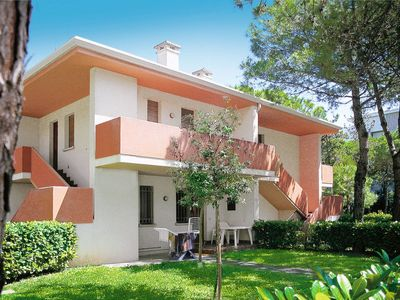 Photo for Apartment Villa Friuli (BIB165) in Bibione - 4 persons, 1 bedrooms