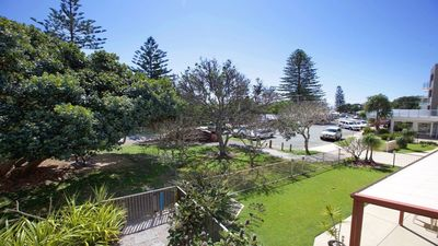 Photo for 19 Hume Parade unit 1 Currimundi QLD 4551