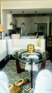 Photo for Luxury One bed room Buckhead highrise!