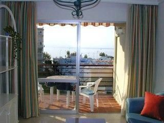 Photo for Apartment Nerja for 4 - 5 persons with 2 bedrooms - Apartment