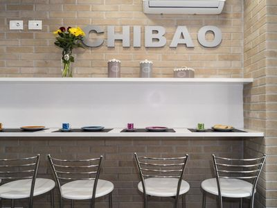 Photo for Chibao house in Ragusa