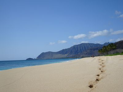 Photo for 3BR House Vacation Rental in Wai?anae, Hawaii