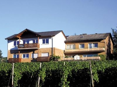 Photo for Winery Ore - Apartment