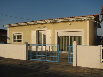 Photo for House / Villa - Carcans-Plage