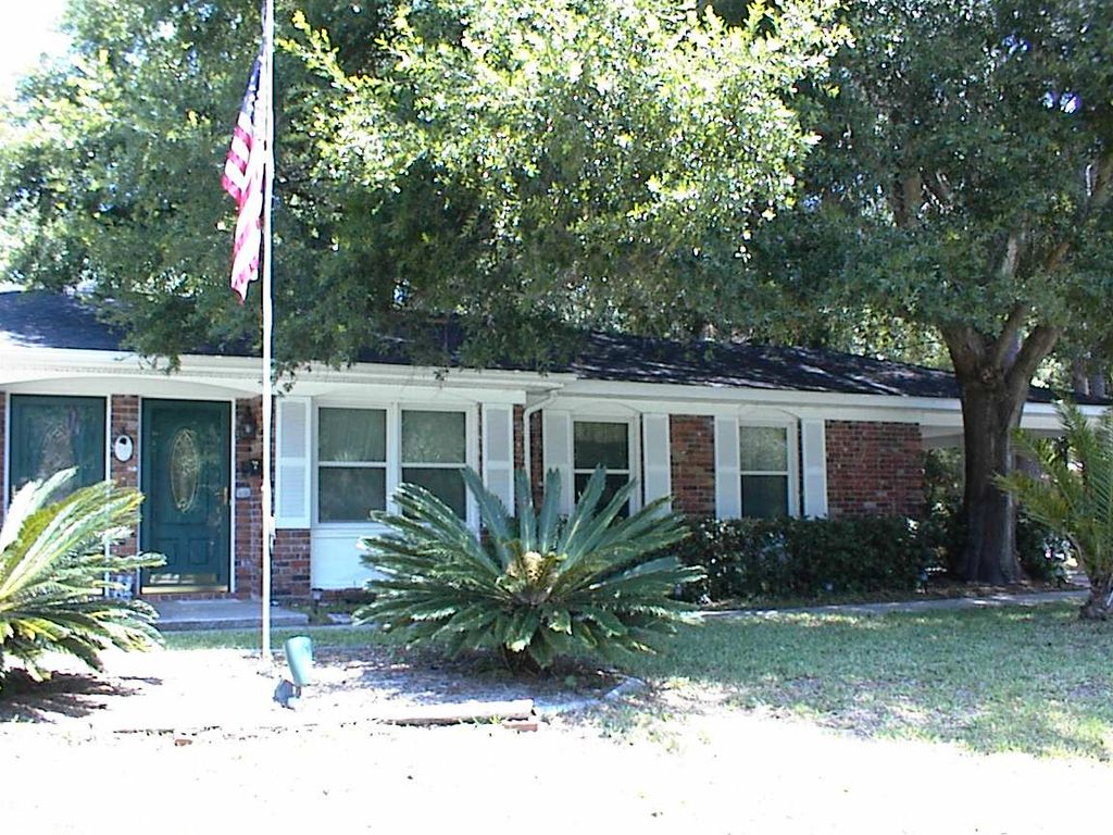 Jekyll island holiday house mi casa es su casa a family - Mi casa virtual ...