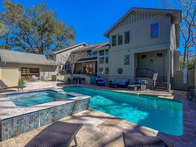 Photo for South Live Oak 17 Vacation Home