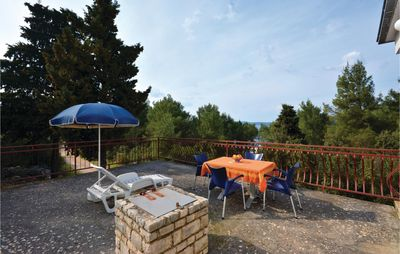 Photo for 3BR House Vacation Rental in Stari Grad