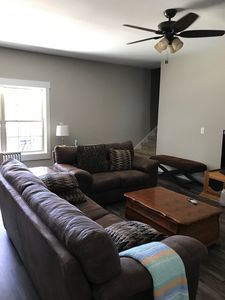 Photo for NEWLY LISTED - Great Rates!