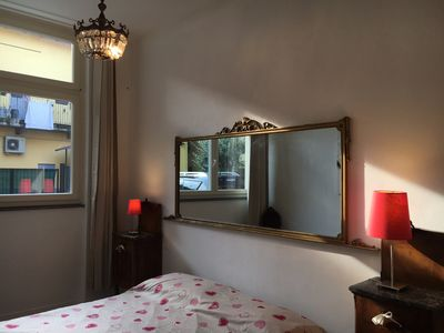Photo for Elegant flat 15 min from the center of Milan