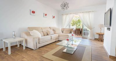 Photo for 3BR Chalet Vacation Rental in Mijas