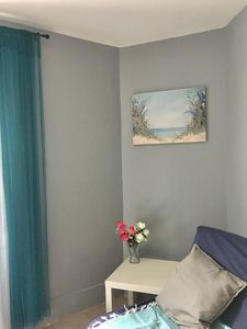 Photo for Chaville Paris cozy two bedrooms appartment