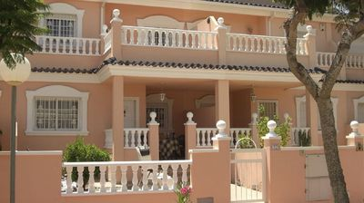 Photo for In one of the most sought after complexes   *Tourist Board Registered Property*