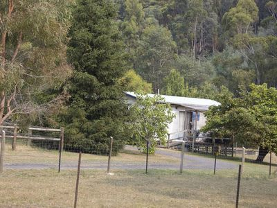 Photo for 2BR Cabin Vacation Rental in Gardners Bay, TAS