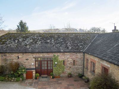 Photo for 4 bedroom accommodation in Pooley Bridge, Ullswater
