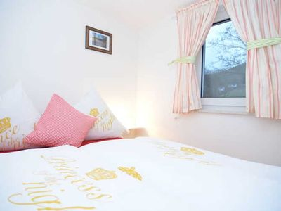 Photo for Holiday home Hunau 2 - Holiday home Oberkirchen