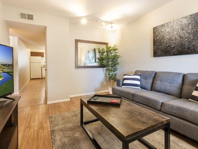 Photo for FANTASTIC space in the heart of Tempe