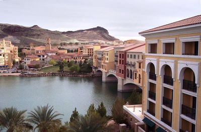 Photo for 1BR Condo Vacation Rental in Henderson, Nevada