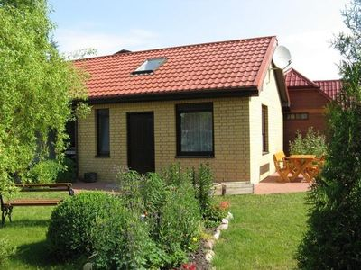 Photo for Holiday house Leba for 2 - 3 persons - Holiday house