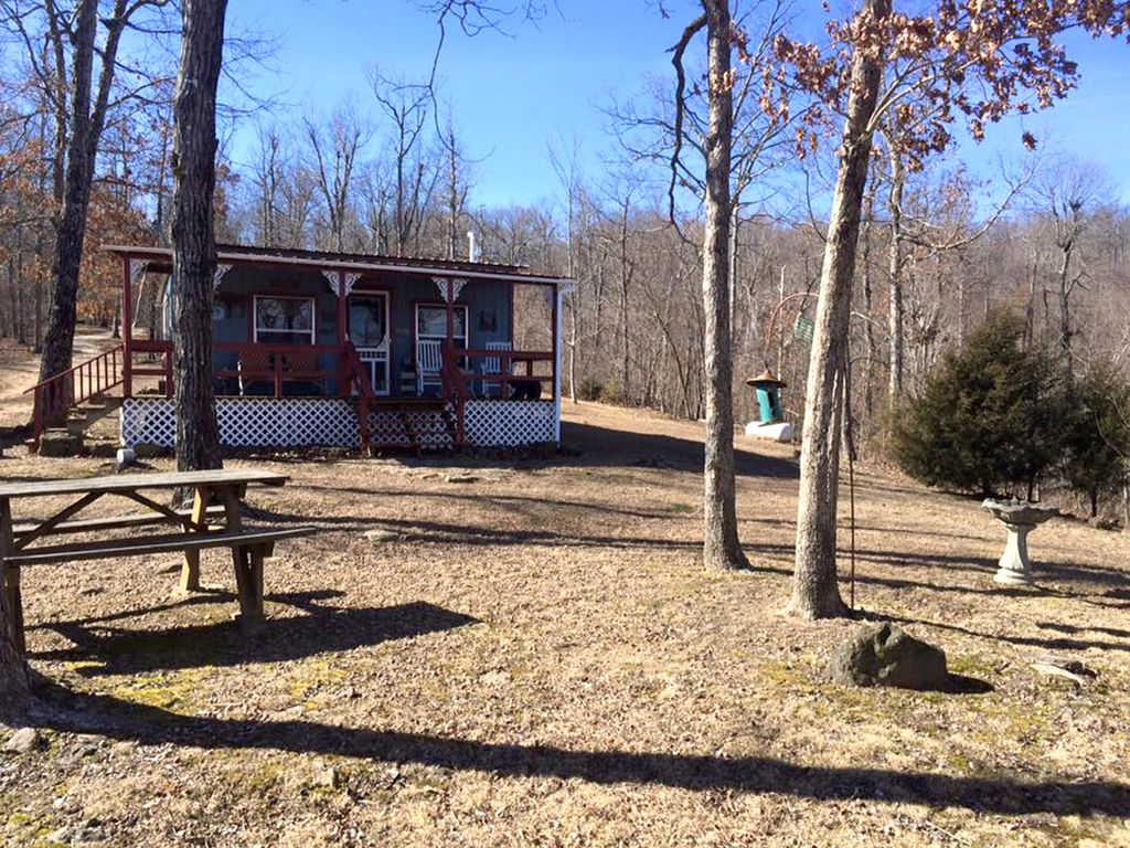 arkansas our outfitters river buffalo information about general cabins rhp jasper