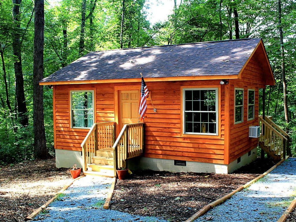 georgia carolina cabins cabin mountain ridge rent north for pin rentals blue