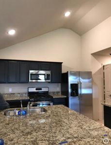 Photo for 4BR House Vacation Rental in Spring, Texas