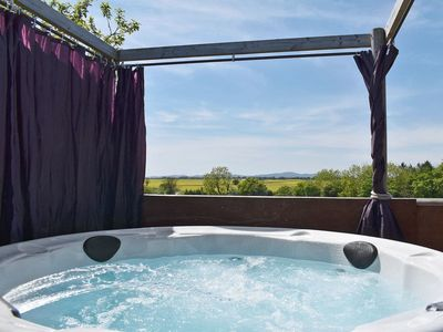 Photo for 2 bedroom accommodation in Stoulton, near Malvern
