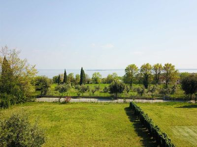 Photo for Holiday house Manerba del Garda for 1 - 9 persons with 4 bedrooms - Holiday home