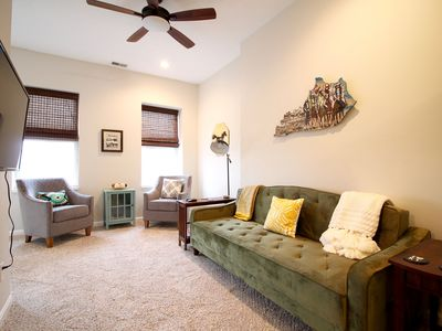 Photo for Nulu Apartment on Clay Street