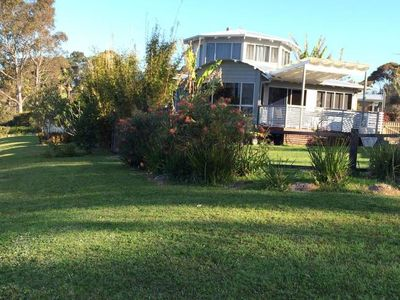 Photo for 4BR House Vacation Rental in Kings Point, NSW