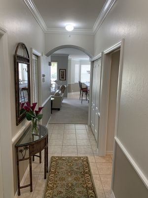 Photo for Cedar Hammock 2 Bed/2 Bath with Many Recent Updates!