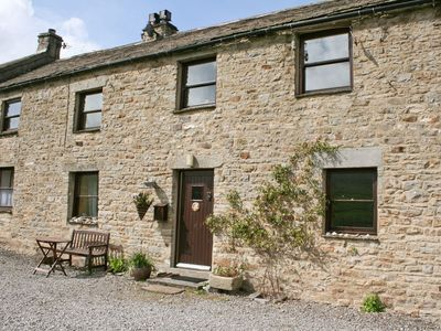 Photo for 2 bedroom property in Reeth. Pet friendly.