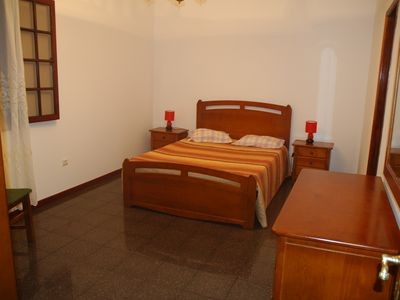 Photo for ((T1)) located in one of the most privileged areas of Machico (Casa Roldão)