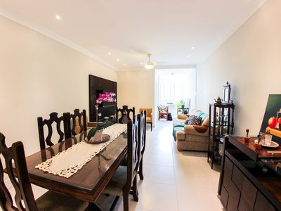 Photo for 2 Rooms Super Confortable - Best Location of Rio de Janeiro