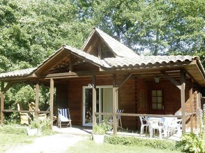 Photo for holiday home, Grayan-et-l'Hôpital  in Gironde - 6 persons, 3 bedrooms