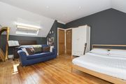 St Mark's Rise - luxury 2 bedrooms serviced apartment - Travel Keys