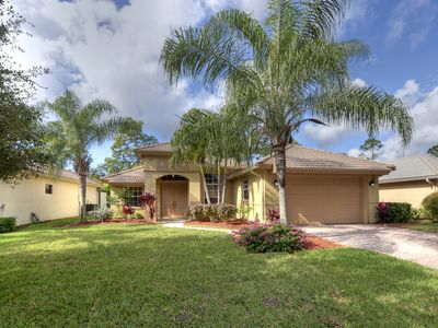 Photo for Great vacation home located near downtown Naples and the beaches