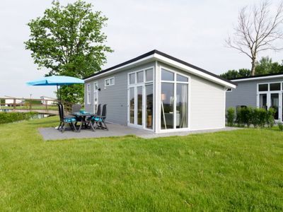 Photo for Vacation home Park Westerkogge in Berkhout - 5 persons, 2 bedrooms