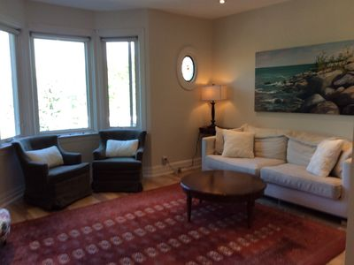 Photo for Riverdale Three Bedroom Apartment