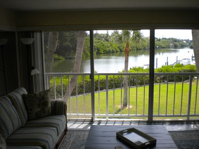 Photo for Whitney Beach Beautiful Water View And  Renovated Condo