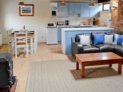 Photo for 3 bedroom accommodation in Weybourne