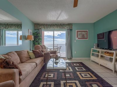 Photo for Westwind 804 by Meyer Vacation Rentals