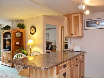 Photo for Reasonably Priced  1 Bedroom  - Trails End 311