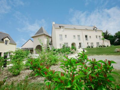 Photo for 2 bedroom accommodation in Le Tronchet