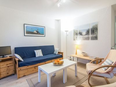 Photo for Apartment La Sauvagère in Carnac - 4 persons, 1 bedrooms