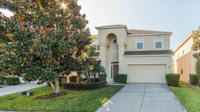 Photo for Windsor Hills Resort - 6BD / 4BA Pool Home Near Disney - Sleeps 12 - Gold - RWH654